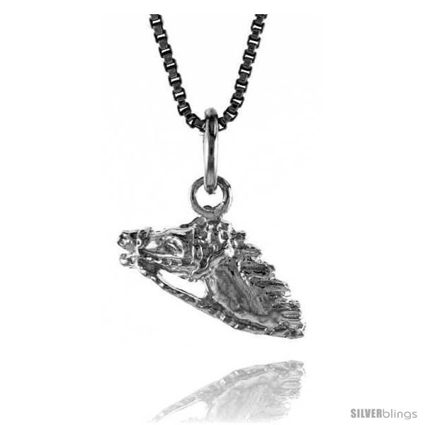 https://www.silverblings.com/19207-thickbox_default/sterling-silver-teeny-horse-head-pendant-5-16-in-tall.jpg