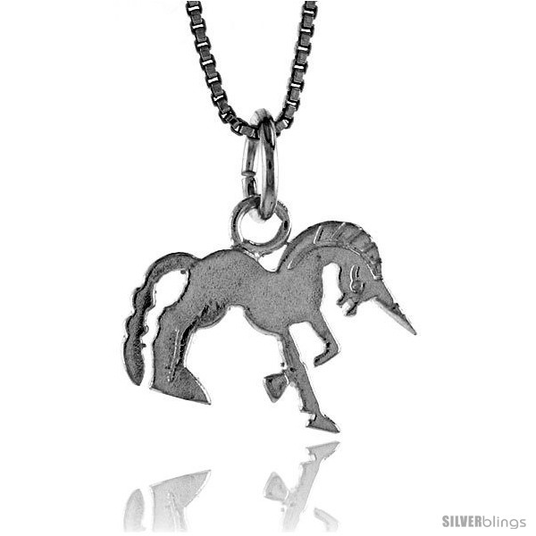 https://www.silverblings.com/19233-thickbox_default/sterling-silver-unicorn-pendant-1-2-in-tall.jpg