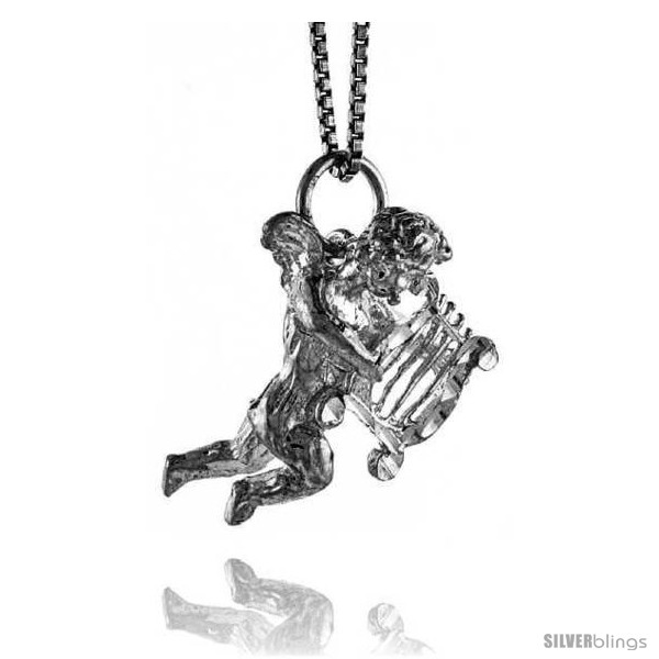 https://www.silverblings.com/19257-thickbox_default/sterling-silver-cherub-pendant-7-8-in-tall.jpg