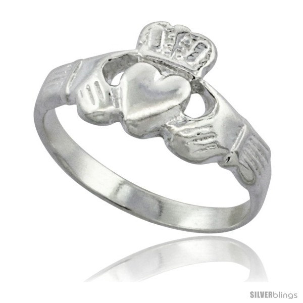 https://www.silverblings.com/19481-thickbox_default/sterling-silver-small-claddagh-ring-7-16-in-wide.jpg