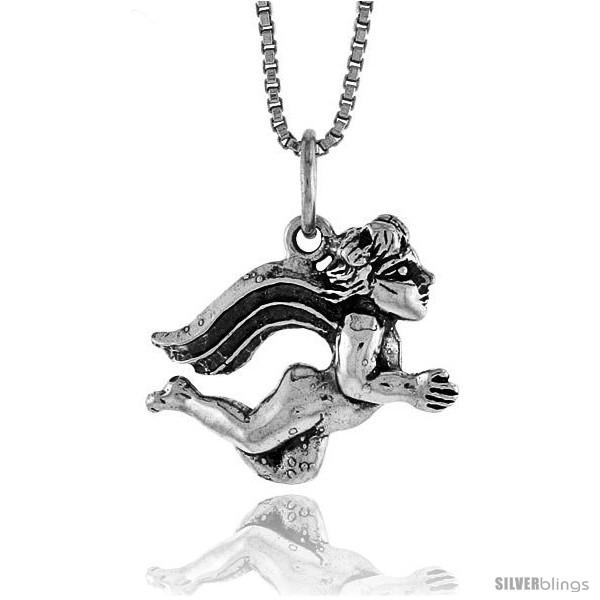 https://www.silverblings.com/19498-thickbox_default/sterling-silver-angel-pendant-1-2-in-tall-style-4p585.jpg