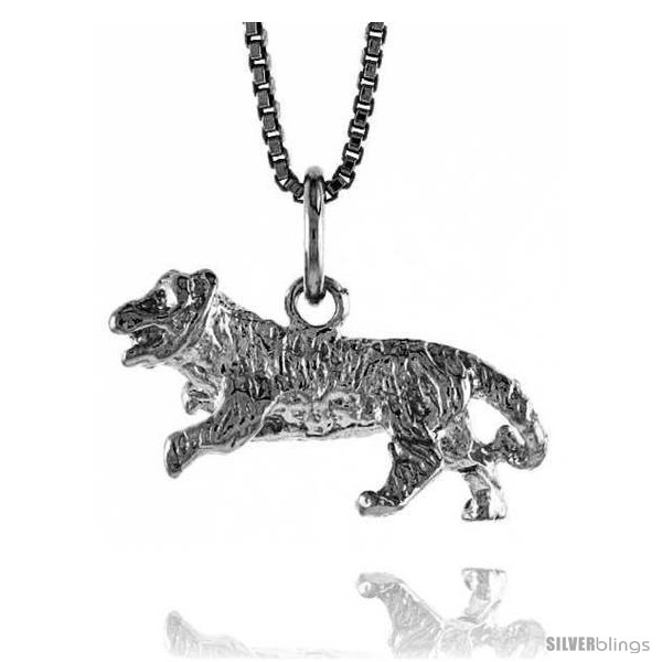 https://www.silverblings.com/19930-thickbox_default/sterling-silver-chinese-zodiac-pendant-for-year-of-the-sheep-5-16-in-tall.jpg