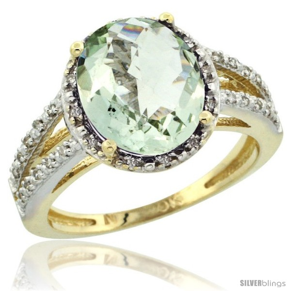 https://www.silverblings.com/200-thickbox_default/10k-yellow-gold-diamond-halo-green-amethyst-ring-2-85-carat-oval-shape-11x9-mm-7-16-in-11mm-wide.jpg