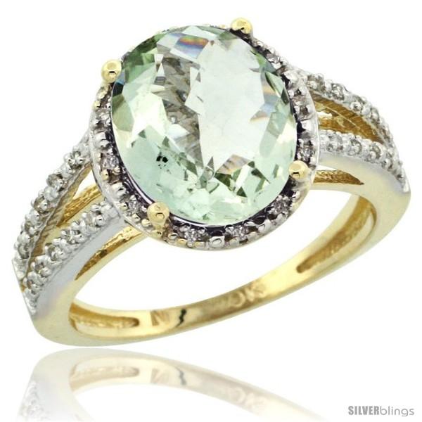https://www.silverblings.com/200-thickbox_default/10k-yellow-gold-diamond-halo-green-amethyst-ring-2-85-carat-oval-shape-11x9-mm-7-16-in-11mm-wide.jpg