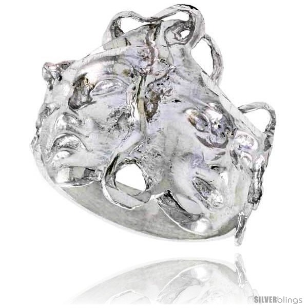 https://www.silverblings.com/20107-thickbox_default/sterling-silver-drama-masks-ring-polished-finish-11-16-in-wide.jpg