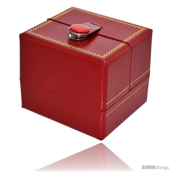 https://www.silverblings.com/2011-thickbox_default/14k-white-gold-7-mm-double-stone-engagement-amethyst-london-blue-topaz-ring-w-0-05-carat-brilliant-cut-diamonds-2-34.jpg