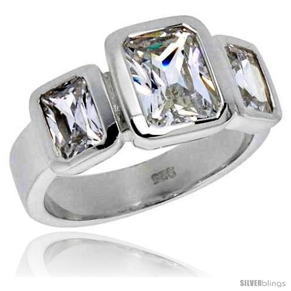https://www.silverblings.com/2018-thickbox_default/sterling-silver-1-1-2-carat-size-emerald-cut-cubic-zirconia-bridal-ring.jpg