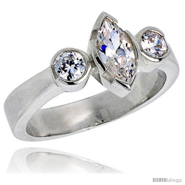 https://www.silverblings.com/2026-thickbox_default/sterling-silver-40-carat-size-marquise-cut-cubic-zirconia-bridal-ring.jpg