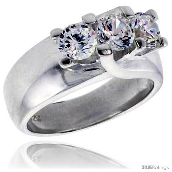 https://www.silverblings.com/2036-thickbox_default/sterling-silver-47-carat-size-brilliant-cut-cubic-zirconia-bridal-ring-style-rcz409.jpg
