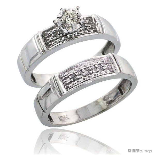 https://www.silverblings.com/20469-thickbox_default/10k-white-gold-ladies-2-piece-diamond-engagement-wedding-ring-set-3-16-in-wide-style-10w107e2.jpg