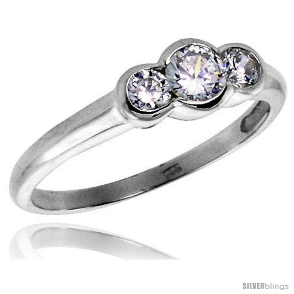 https://www.silverblings.com/2052-thickbox_default/sterling-silver-23-carat-size-brilliant-cut-cubic-zirconia-bridal-ring-style-rcz415.jpg
