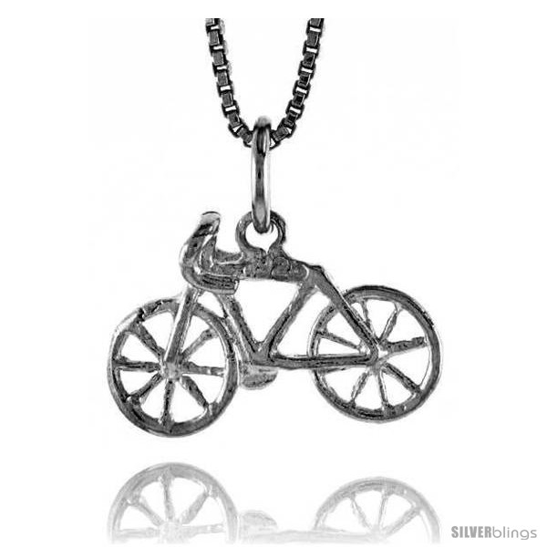 https://www.silverblings.com/20526-thickbox_default/sterling-silver-bicycle-pendant-3-8-in-tall.jpg