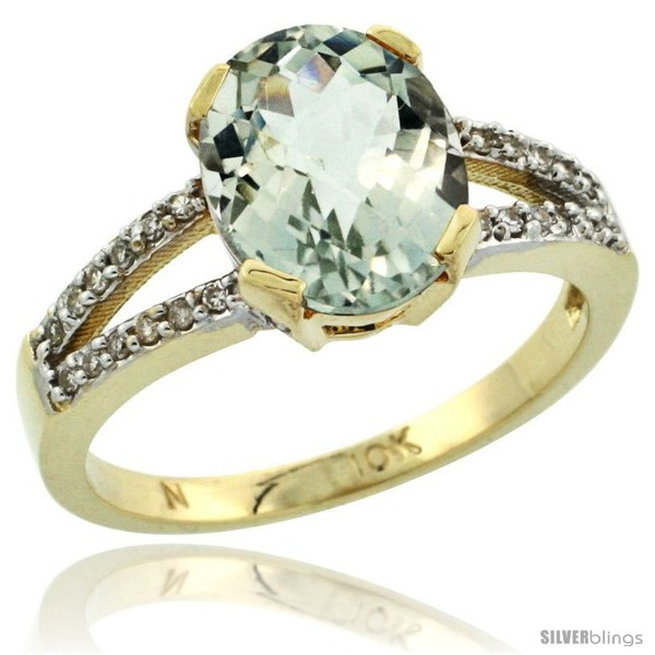 https://www.silverblings.com/206-thickbox_default/10k-yellow-gold-and-diamond-halo-green-amethyst-ring-2-4-carat-oval-shape-10x8-mm-3-8-in-10mm-wide.jpg