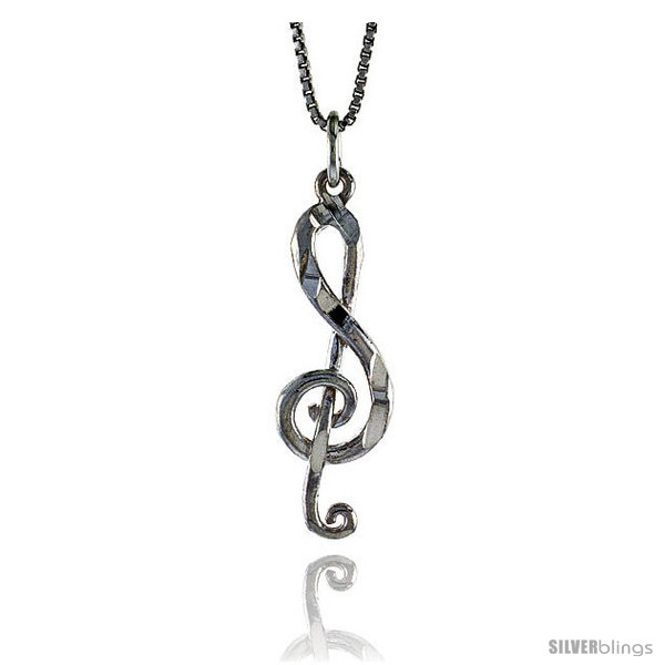 https://www.silverblings.com/20634-thickbox_default/sterling-silver-g-clef-pendant-1-1-16-in-tall.jpg