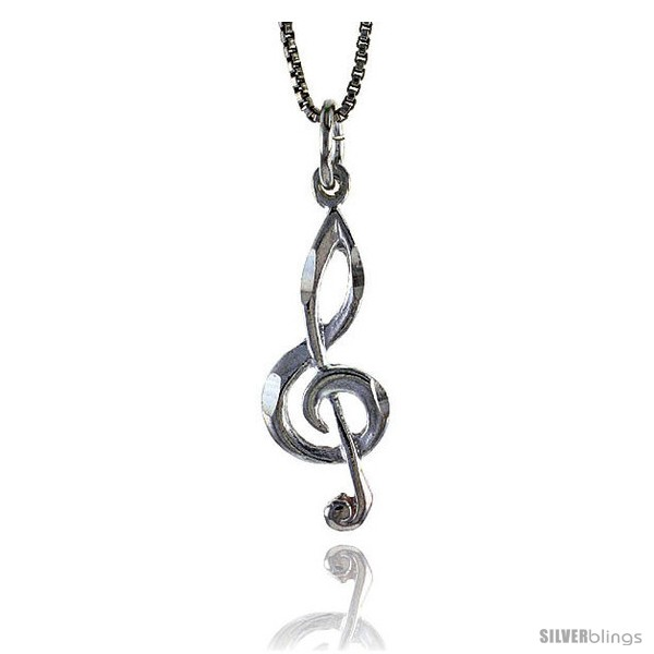 https://www.silverblings.com/20636-thickbox_default/sterling-silver-g-clef-pendant-1-in-tall.jpg