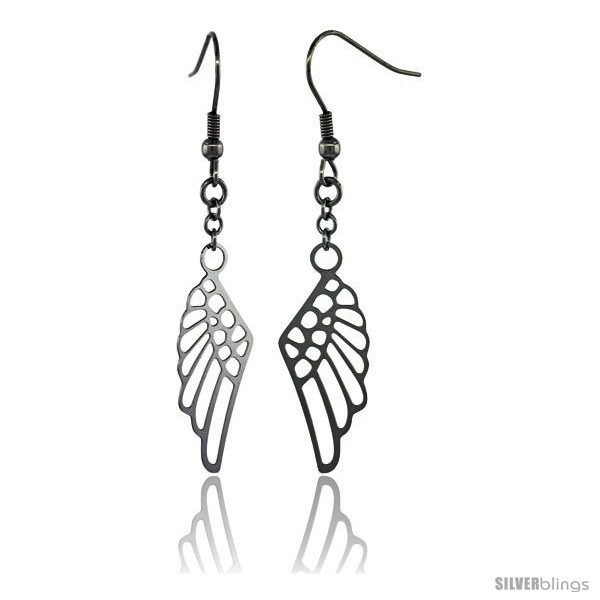 https://www.silverblings.com/2068-thickbox_default/surgical-steel-angel-wings-dangle-earrings-2-1-4-in-long.jpg