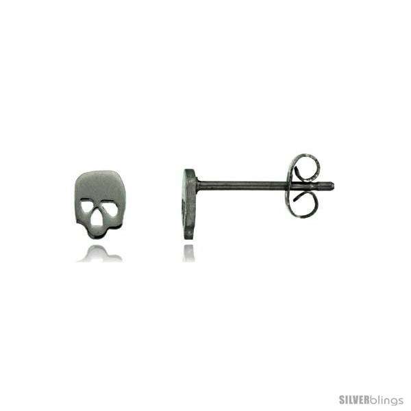 https://www.silverblings.com/2070-thickbox_default/stainless-steel-tiny-skull-stud-earrings-1-4-in-round.jpg