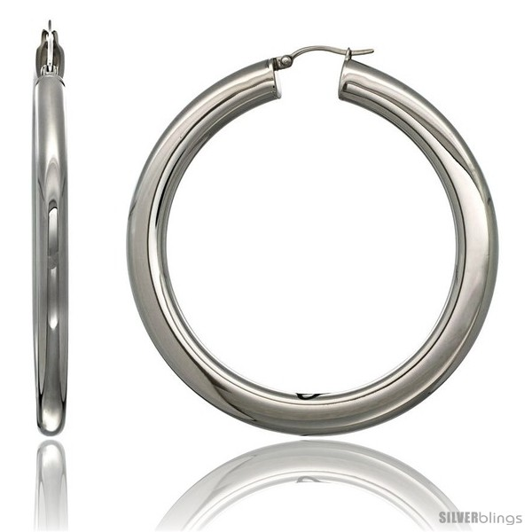 https://www.silverblings.com/2110-thickbox_default/surgical-steel-2-1-2-in-hoop-earrings-mirror-finish-7-mm-fat-flat-tube-feather-weigh.jpg