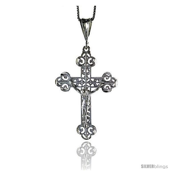 https://www.silverblings.com/21100-thickbox_default/sterling-silver-filigree-crucifix-pendant-1-7-8-in.jpg