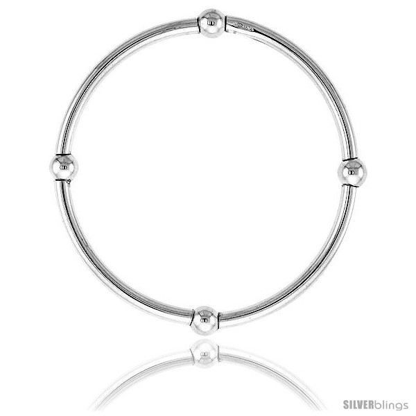 https://www.silverblings.com/21329-thickbox_default/kids-size-sterling-silver-stretch-bangle-4-section-polished-.jpg
