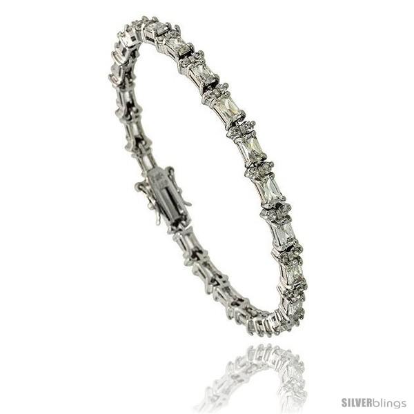 https://www.silverblings.com/21355-thickbox_default/sterling-silver-6-25-ct-size-emerald-cut-cz-tennis-bracelet-w-alternating-round-stones-7-in-7-32-in-5-5-mm-wide.jpg