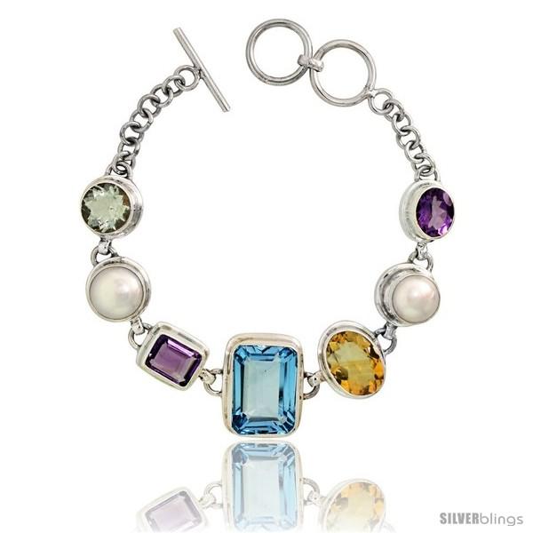 https://www.silverblings.com/21444-thickbox_default/sterling-silver-toggle-bracelet-w-white-pearls-emerald-cut-19x14mm-blue-topaz-emerald-cut-11x9mm-oval-cut-11x9mm.jpg