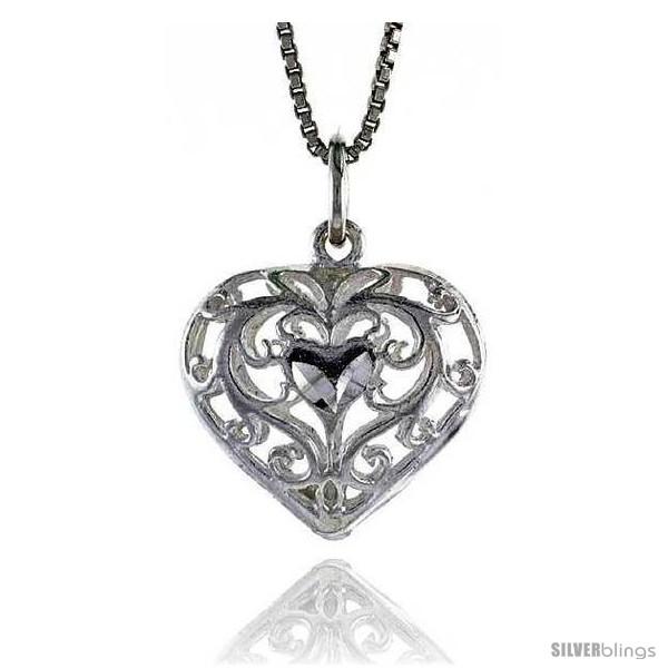 https://www.silverblings.com/21680-thickbox_default/sterling-silver-filigree-heart-pendant-3-4-in-tall-style-4p949.jpg