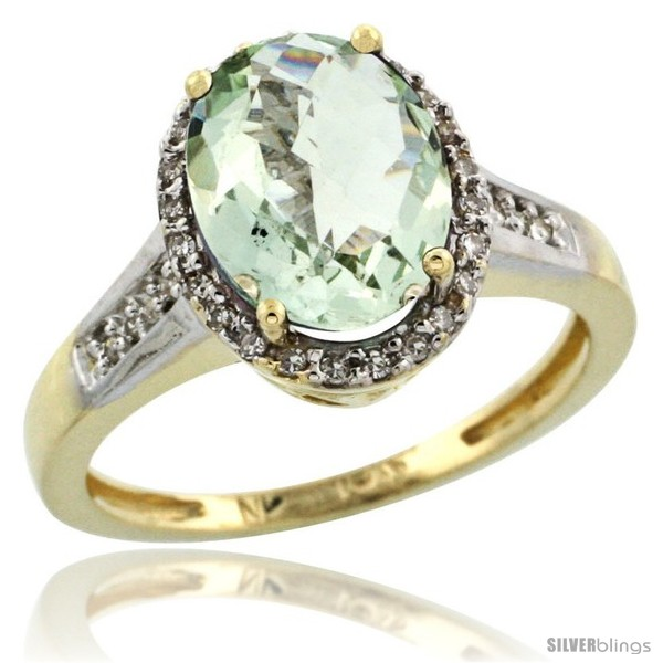 https://www.silverblings.com/218-thickbox_default/10k-yellow-gold-diamond-green-amethyst-ring-2-4-ct-oval-stone-10x8-mm-1-2-in-wide.jpg