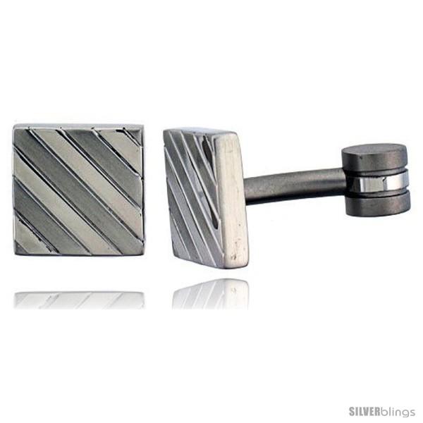 https://www.silverblings.com/2198-thickbox_default/stainless-steel-square-shape-cufflinks-striped-pattern.jpg