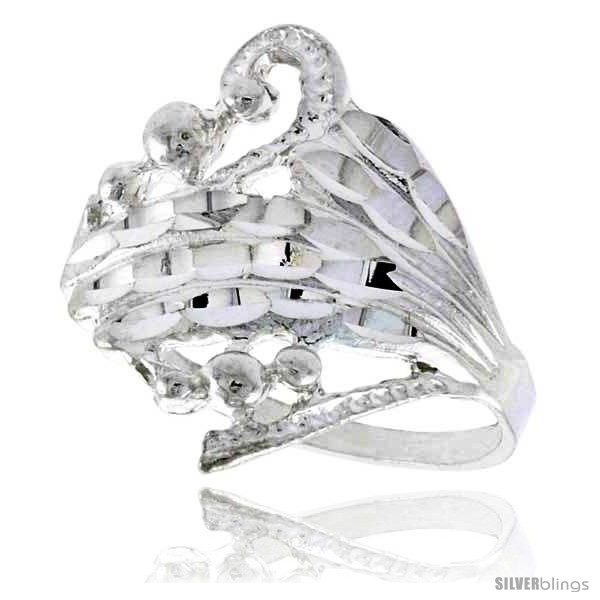 https://www.silverblings.com/22275-thickbox_default/sterling-silver-freeform-ring-polished-finish-3-4-in-wide.jpg