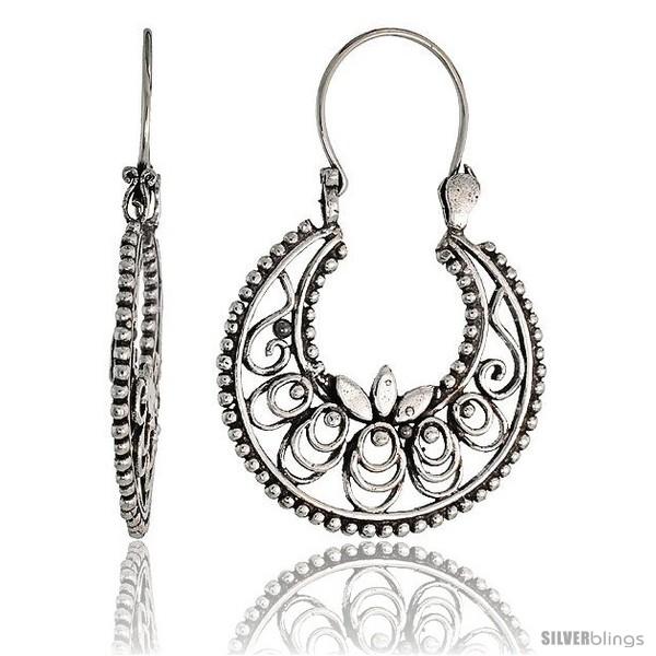 https://www.silverblings.com/22594-thickbox_default/sterling-silver-filigree-bali-earrings-w-beads-floral-design-1-3-8-36-mm-tall.jpg