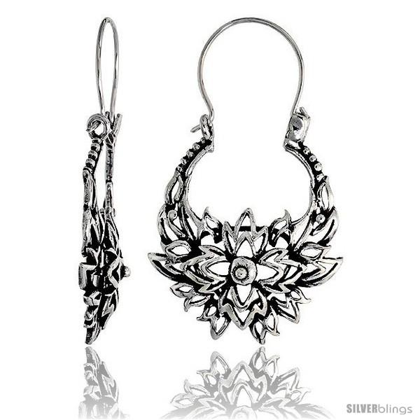 https://www.silverblings.com/22596-thickbox_default/sterling-silver-filigree-bali-earrings-w-beads-floral-flames-1-5-16-34-mm-tall.jpg