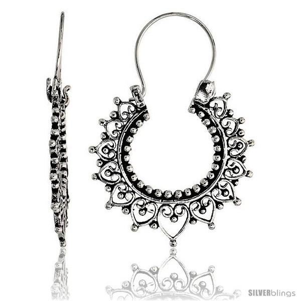 https://www.silverblings.com/22602-thickbox_default/sterling-silver-filigree-bali-earrings-w-beads-heart-cut-outs-1-1-4-32-mm-tall.jpg