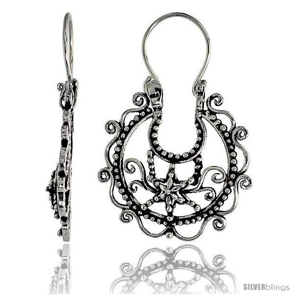 https://www.silverblings.com/22610-thickbox_default/sterling-silver-filigree-bali-earrings-w-beads-tribal-pattern-1-3-16-31-mm-tall.jpg