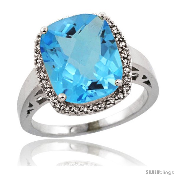 https://www.silverblings.com/2322-thickbox_default/sterling-silver-diamond-natural-swiss-blue-topaz-ring-5-17-ct-checkerboard-cut-cushion-12x10-mm-1-2-in-wide.jpg