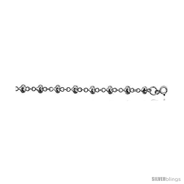 https://www.silverblings.com/23383-thickbox_default/sterling-silver-anklet-w-heart-links.jpg