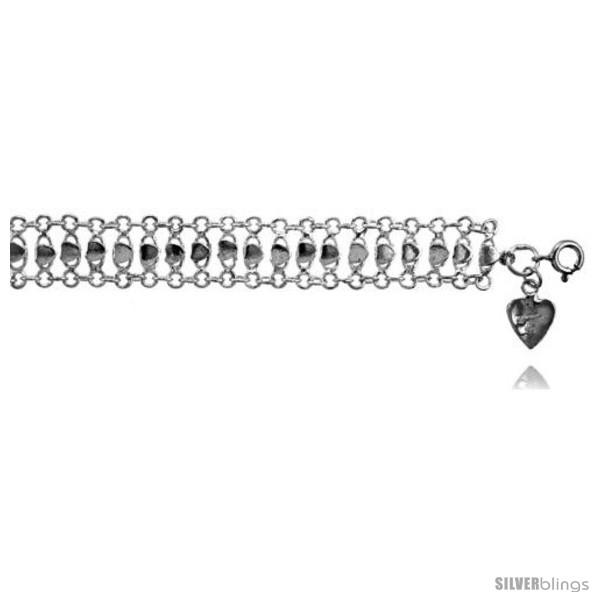 https://www.silverblings.com/23477-thickbox_default/sterling-silver-charm-bracelet-w-teeny-hearts.jpg