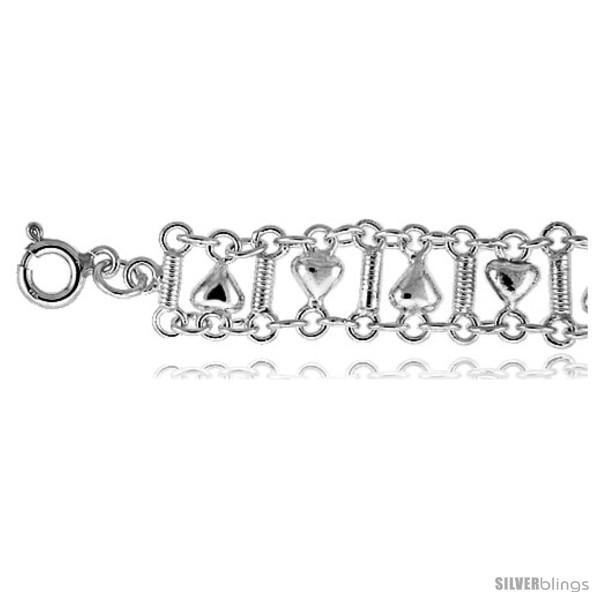 https://www.silverblings.com/23479-thickbox_default/sterling-silver-charm-bracelet-w-hearts.jpg