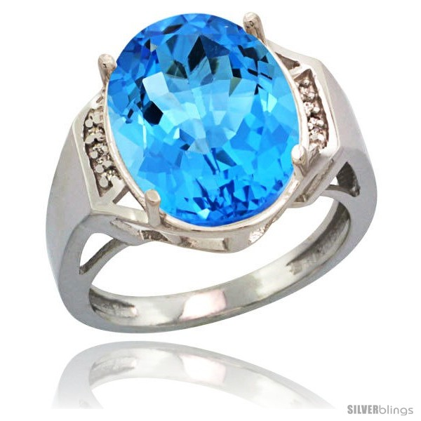 https://www.silverblings.com/2348-thickbox_default/sterling-silver-diamond-natural-swiss-blue-topaz-ring-9-7-ct-large-oval-stone-16x12-mm-5-8-in-wide.jpg