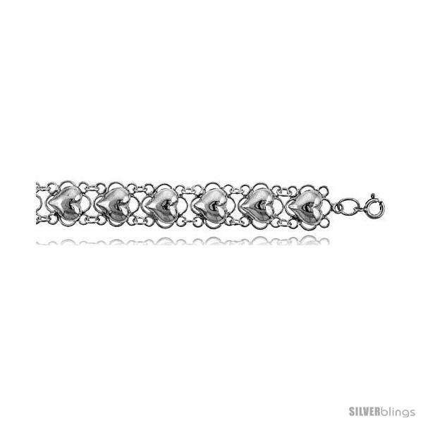 https://www.silverblings.com/23483-thickbox_default/sterling-silver-charm-bracelet-w-polished-hearts.jpg