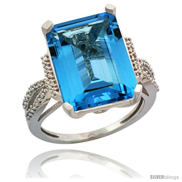 https://www.silverblings.com/2366-thickbox_default/sterling-silver-diamond-natural-swiss-blue-topaz-ring-12-ct-emerald-shape-16x12-stone-3-4-in-wide.jpg