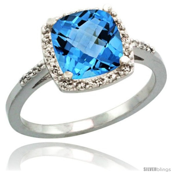 https://www.silverblings.com/2378-thickbox_default/sterling-silver-diamond-natural-swiss-blue-topaz-ring-2-08-ct-cushion-cut-8-mm-stone-1-2-in-wide.jpg
