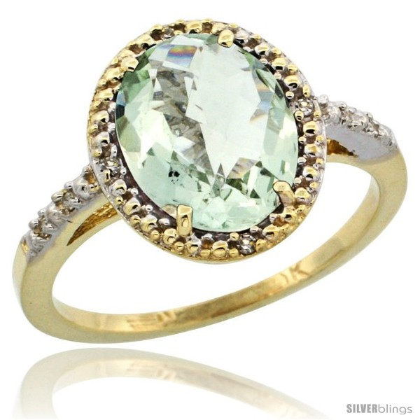 https://www.silverblings.com/238-thickbox_default/10k-yellow-gold-diamond-green-amethyst-ring-2-4-ct-oval-stone-10x8-mm-1-2-in-wide-style-cy902111.jpg
