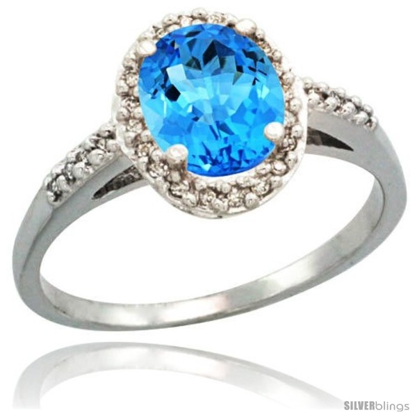 https://www.silverblings.com/2390-thickbox_default/sterling-silver-diamond-natural-swiss-blue-topaz-ring-oval-stone-8x6-mm-1-17-ct-3-8-in-wide.jpg