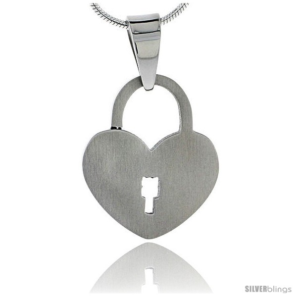 https://www.silverblings.com/2400-thickbox_default/stainless-steel-heart-padlock-pendant-7-8-in-tall-w-30-in-chain.jpg