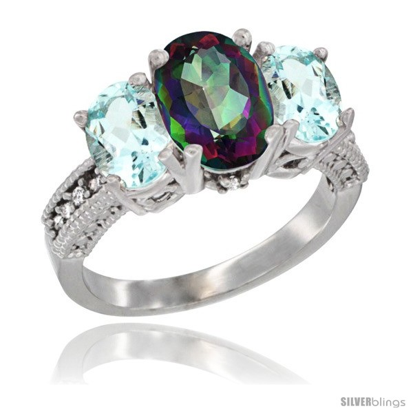 https://www.silverblings.com/24012-thickbox_default/14k-white-gold-ladies-3-stone-oval-natural-mystic-topaz-ring-aquamarine-sides-diamond-accent.jpg