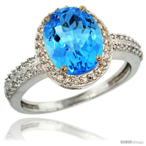 https://www.silverblings.com/2402-thickbox_default/sterling-silver-diamond-natural-swiss-blue-topaz-ring-oval-stone-10x8-mm-2-4-ct-1-2-in-wide.jpg
