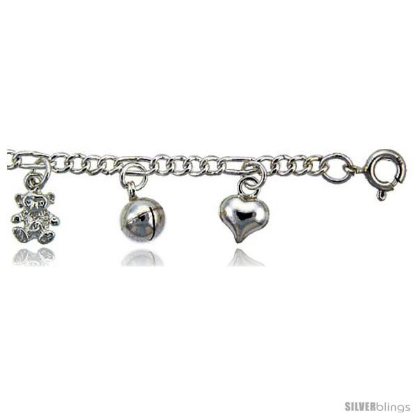 https://www.silverblings.com/24091-thickbox_default/sterling-silver-charm-bracelet-w-dangling-teddy-bears-hearts-and-chime-balls.jpg