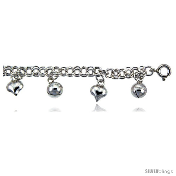 https://www.silverblings.com/24099-thickbox_default/sterling-silver-charm-bracelet-hearts-and-chime-balls.jpg