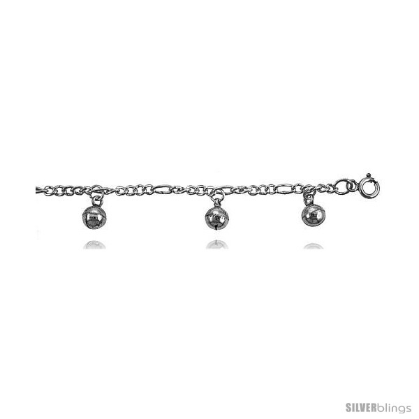 https://www.silverblings.com/24165-thickbox_default/sterling-silver-charm-bracelet-w-chime-balls-style-6cb500.jpg